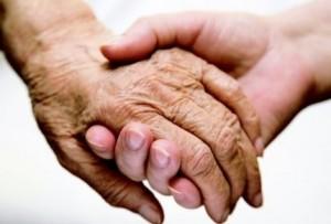 El número de personas de 60 años o más que requieren atención a largo plazo se triplicará en las Américas en las próximas tres décadas