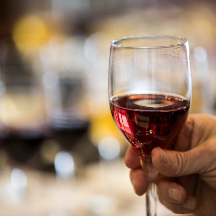 El alcohol en personas con hepatitis C incrementa 100 veces el riesgo de cáncer