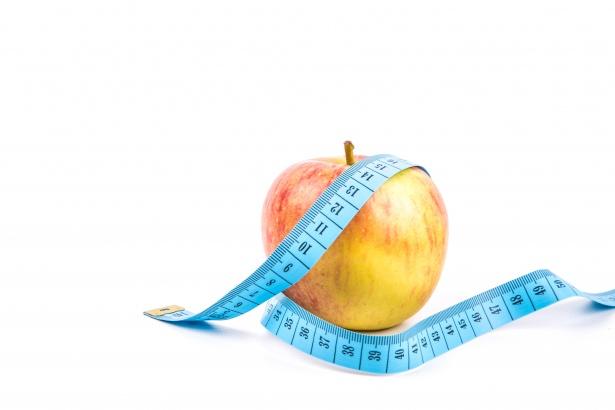 Época de dietas y actividad física ¿Cómo cuidarnos ante el impulso de querer vernos bien?