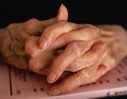 Científicos japoneses descubren un nuevo tipo de célula que causa la artritis reumatoidea