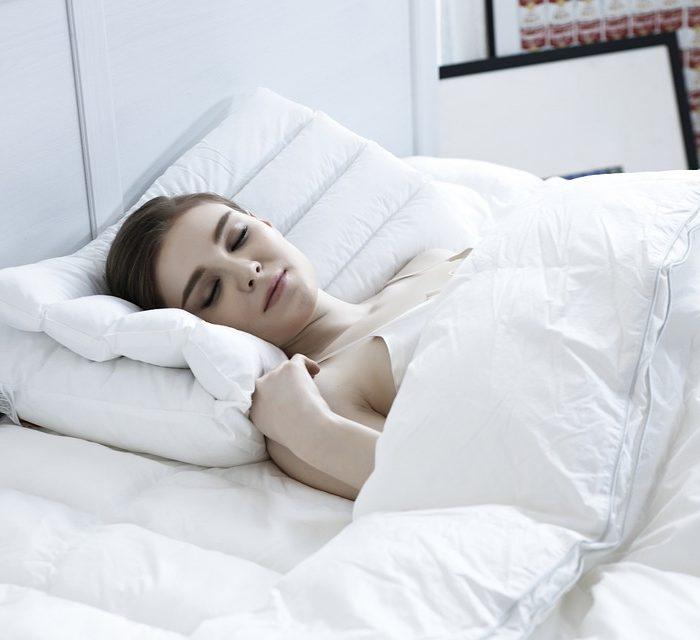 ¿Cómo influyen los trastornos del sueño en nuestra vida cotidiana?