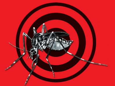 """""""El repelente debe ser accesible para mejorar la prevención del dengue"""""""