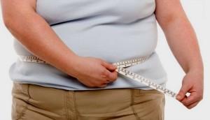Obesidad: cómo crear un entorno saludable en casa