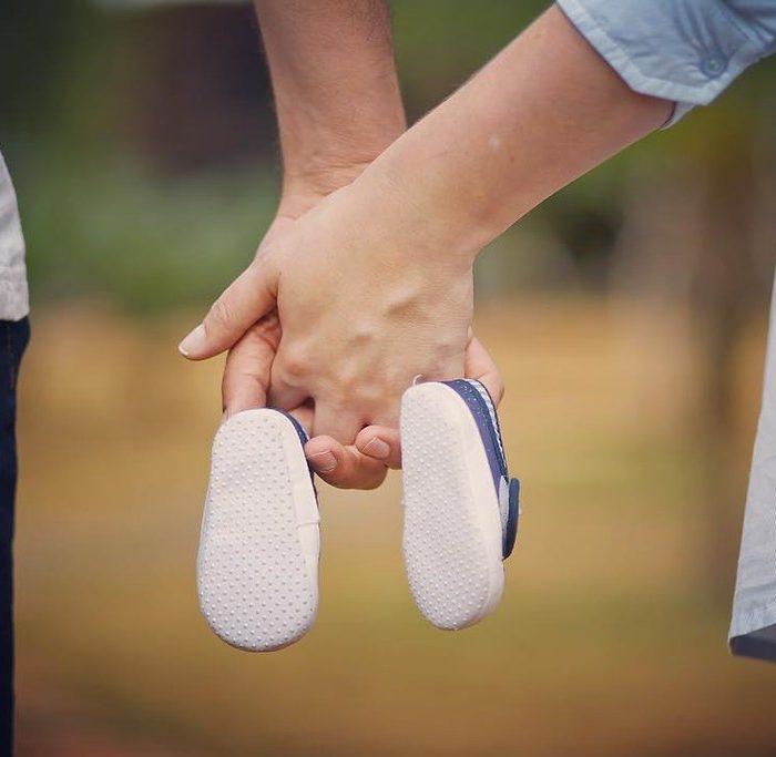 1 de cada 3 parejas abandona los tratamientos de fertilidad