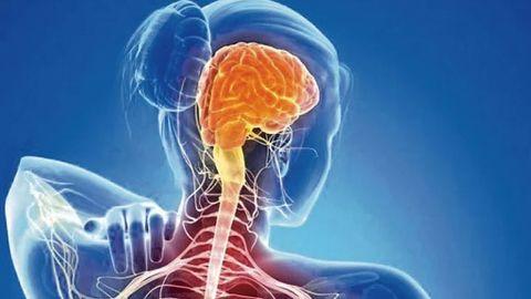 Buenas noticias para los pacientes con esclerosis múltiple