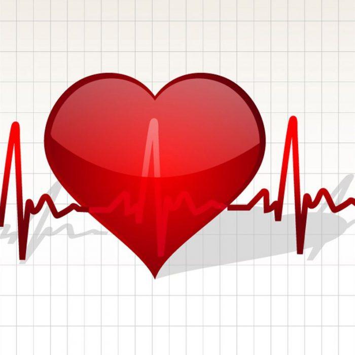 La diabetes puede cuadruplicar el riesgo cardiovascular