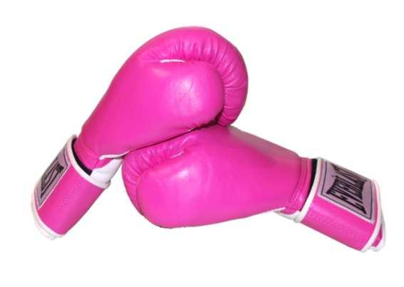 Nuevo tratamiento para el cáncer de mama metastásico