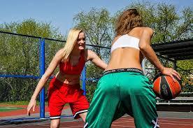 Los adolescentes ¿realizan suficiente actividad física?