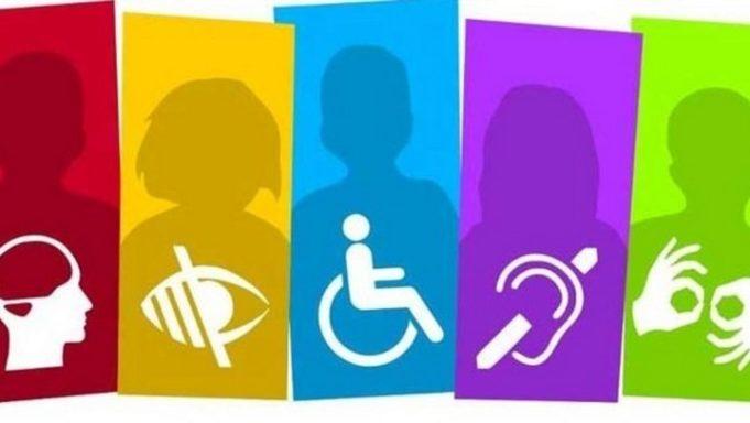 """""""Hay casos en que la integración de personas con discapacidad es posible y otros que no"""""""
