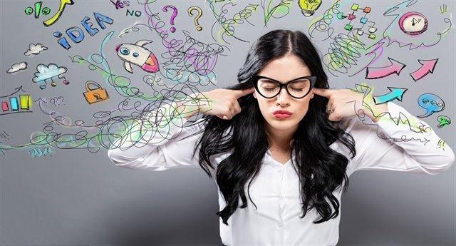 ¿Cómo afecta el estrés a la salud?