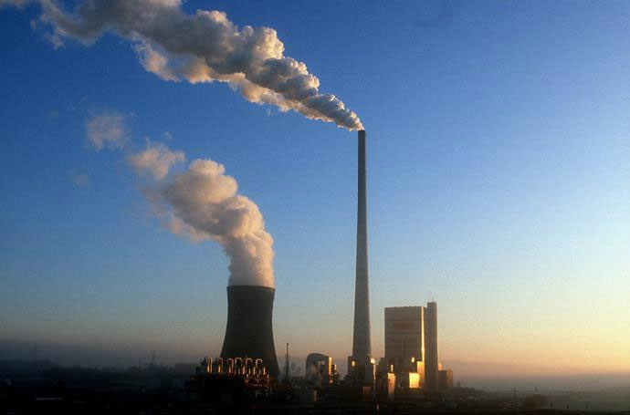 Rendirse o luchar contra el cambio climático, la encrucijada de la COP25