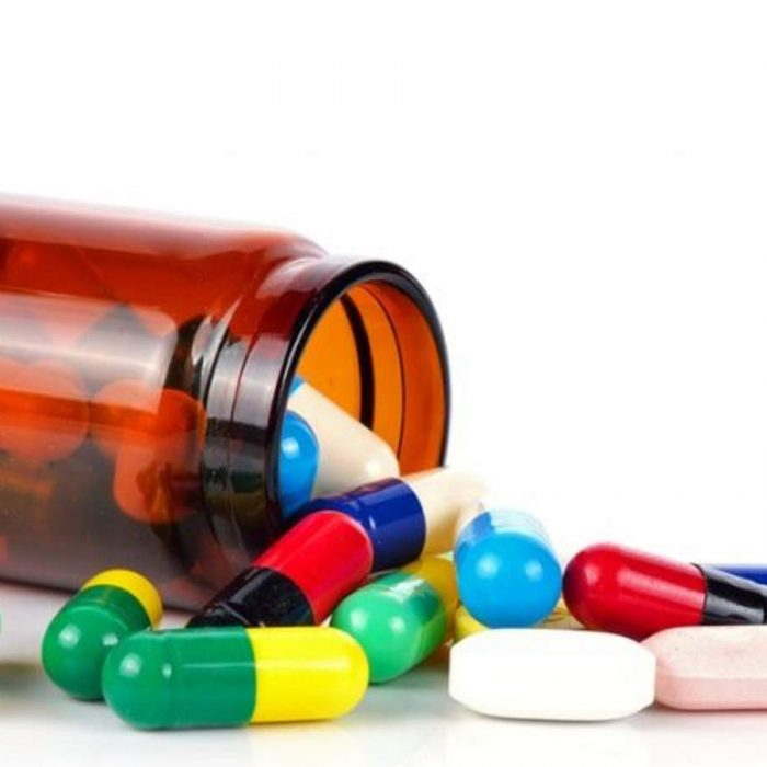 Desarrollan una herramienta capaz de acelerar el descubrimiento de nuevos antibióticos