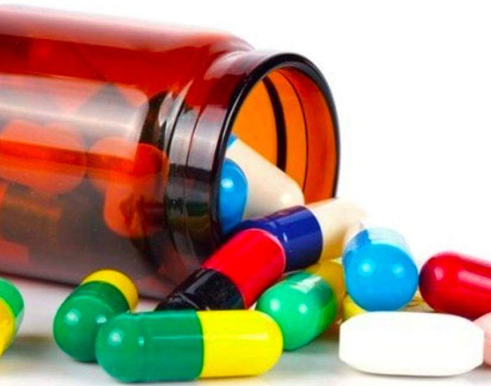 Los esfuerzos por descubrir antibióticos son insuficientes