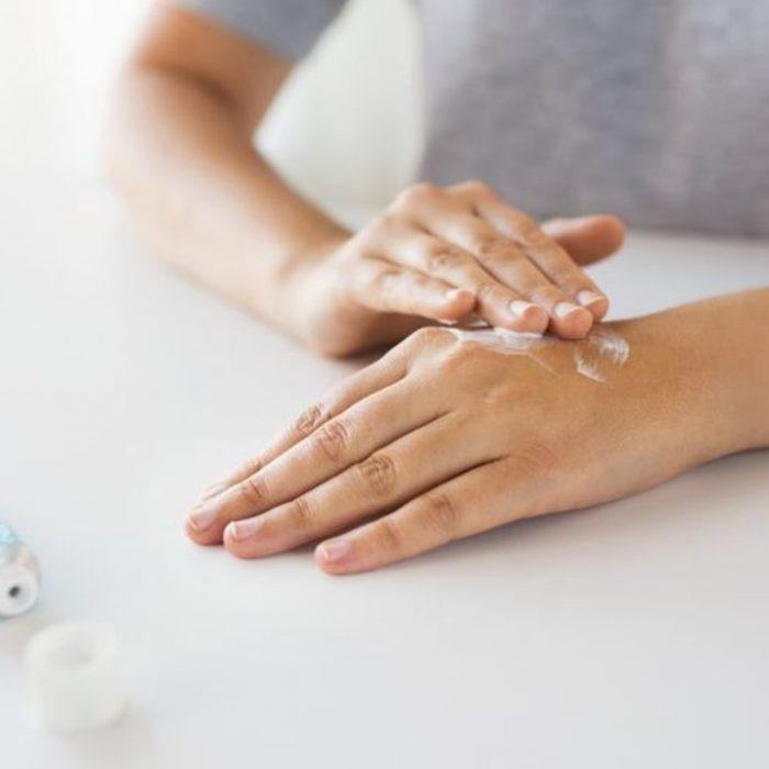 8 de cada 10 pacientes con dermatitis atópica duermen mal a causa de la picazón constante