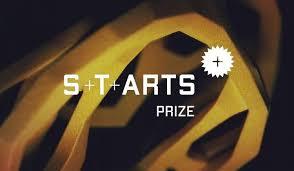 Premio STARTS abrió  convocatoria