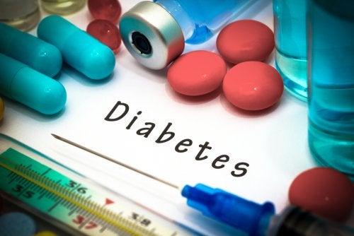 Premian desarrollo tecnológico para medir la glucemia sin dolor