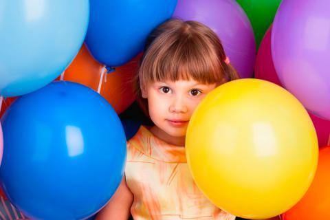 Un estudio elevó a 102 la cantidad de genes vinculados con el autismo
