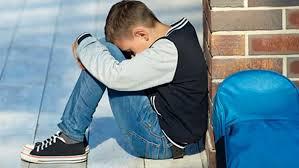 Más de 600 varones entre 15 y 29 años mueren por agresiones, según estadística oficial