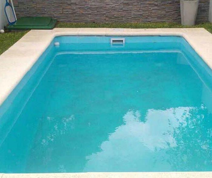 Primeros auxilios en verano: cómo actuar ante un ahogamiento