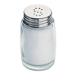 Cada año se podrían evitar 2,5 millones de muertes si el consumo de sal se redujera