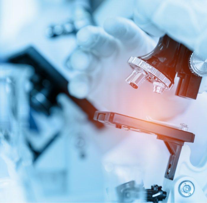 Una nueva sustancia podría prevenir en el futuro la calcificación vascular