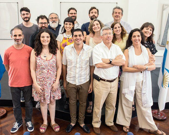 Creencias, valores y actitudes en la sociedad argentina