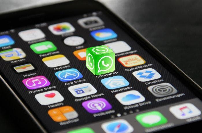 Afirman que 2.000 millones de personas usan Whatsapp alrededor del mundo