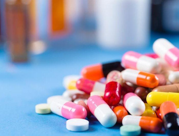 ¿Por qué es importante la farmacovigilancia?