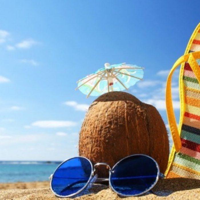 10 recomendaciones para reforzar las defensas post vacaciones