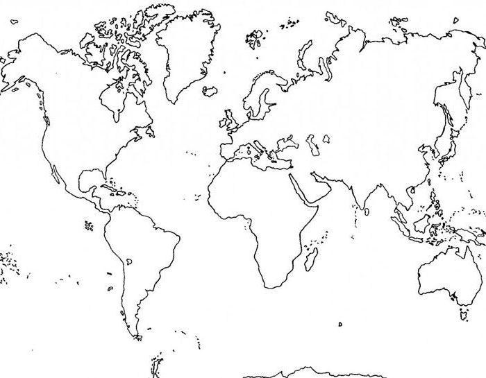 El coronavirus no da tregua a nivel mundial