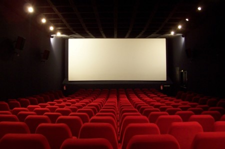 """El ciclo """"Cuarentena de películas"""" extiende su horario"""