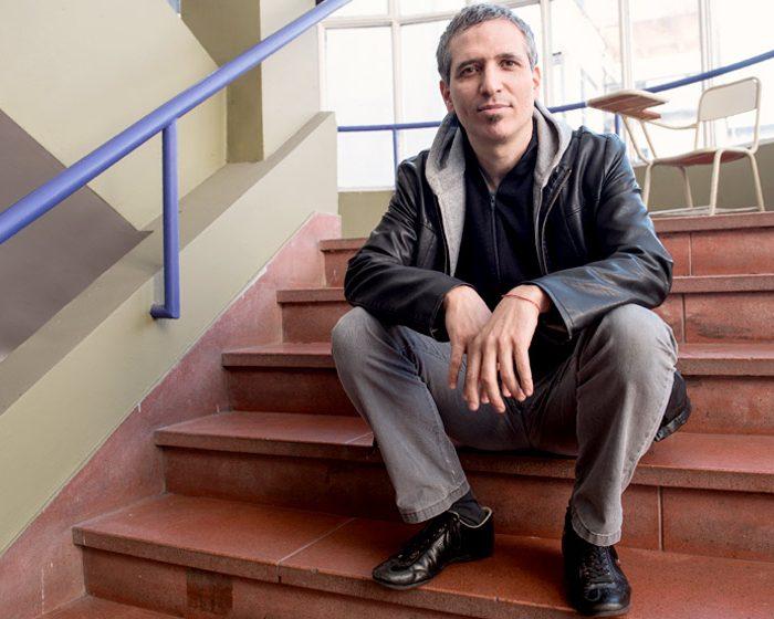 El gaucho indómito de Ezequiel Adamovsky fue distinguido como mejor libro sobre temas latinoamericanos