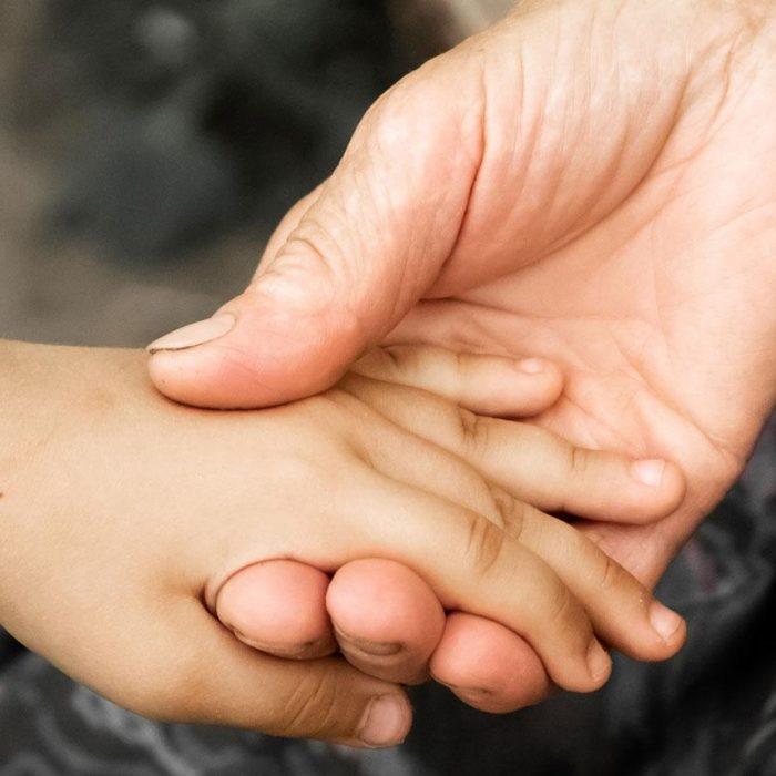 En Argentina, más de 10 mil niños podrían tener una enfermedad reumática