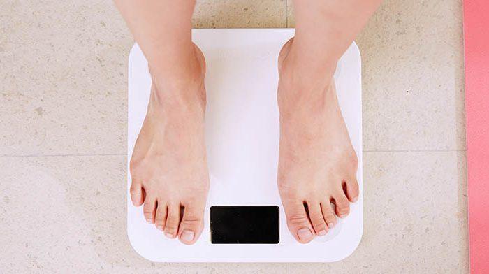 La obesidad se ha triplicado en todo el mundo