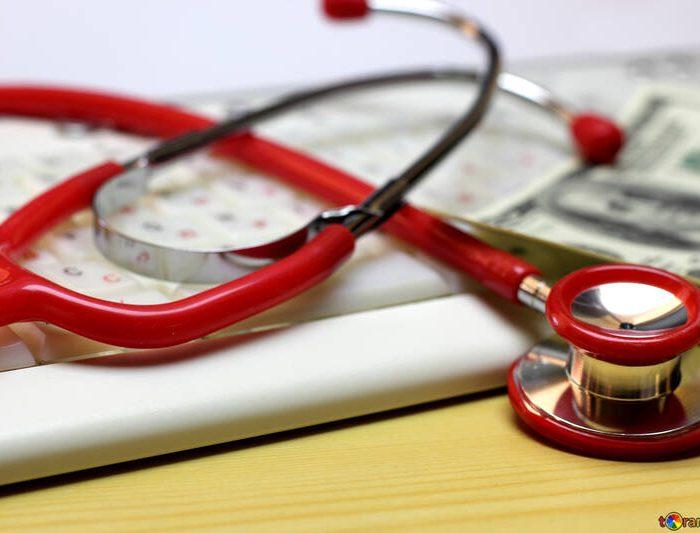 Los 5 principales problemas éticos a los que se enfrentan los médicos