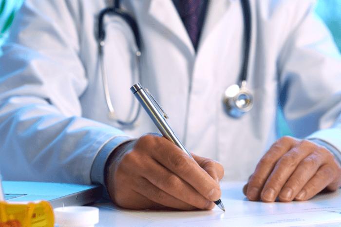 Enfermedades raras: se pueden detectar en la gota de sangre extraída al recién nacido