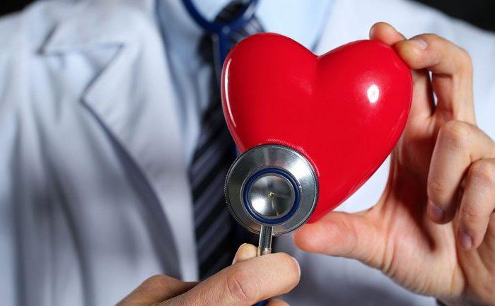 Pandemia: alertan por el aumento de infartos y de la mortalidad cardiovascular