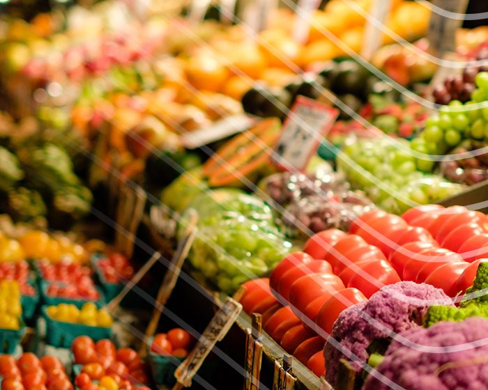 Cuarentena por COVID-19 y su impacto en los hábitos alimentarios