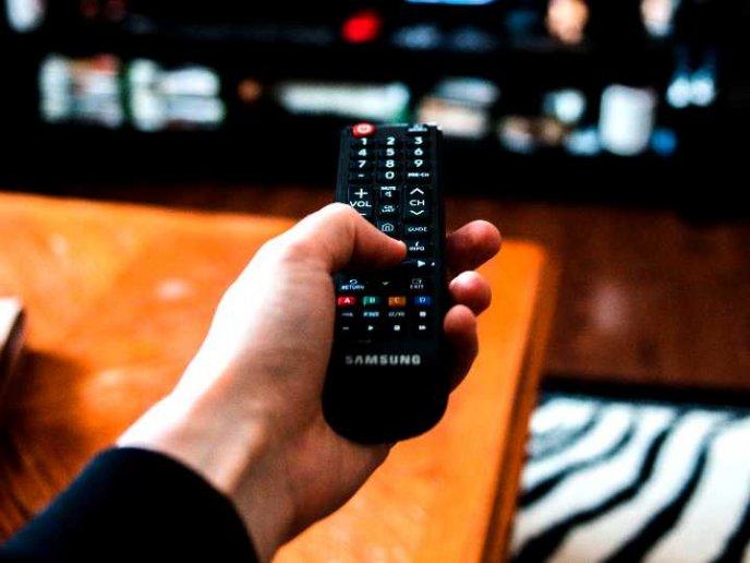 El universo que Pluto TV invita a indagar
