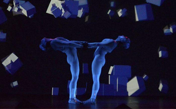 El arte se refugia en lo virtual y escapa al encierro con nuevos actos de creación
