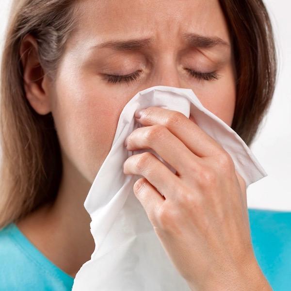 10 claves para evitar enfermarse este invierno