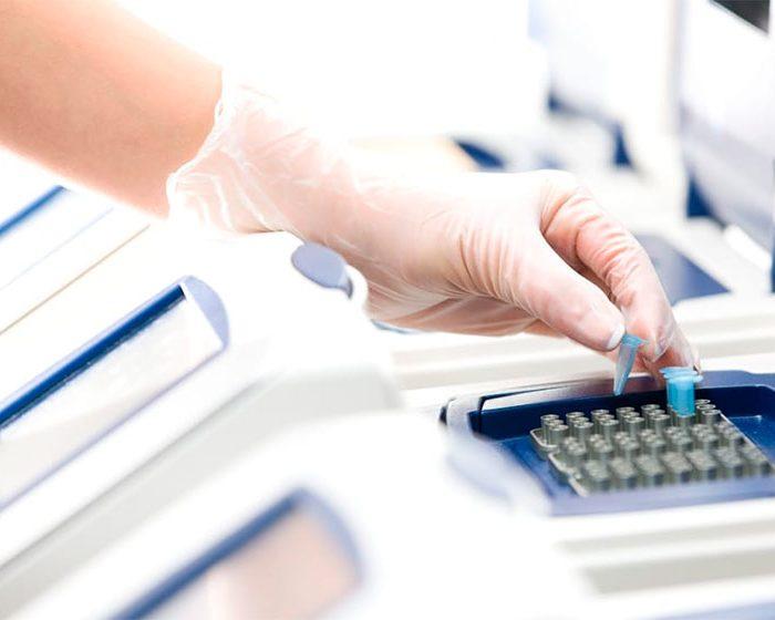 Se presentaron 710 propuestas de investigación, desarrollo e innovación para afrontar la pandemia COVID-19