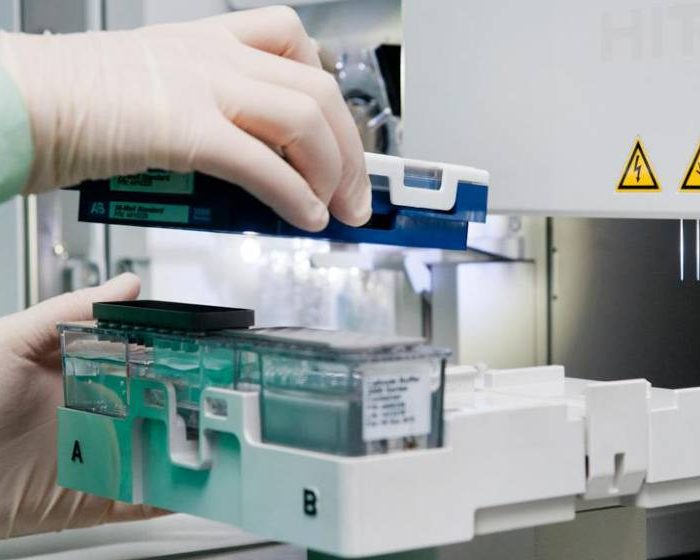 """El MINCyT lanza el """"Programa de Articulación y Fortalecimiento Federal de las Capacidades en Ciencia y Tecnología COVID-19"""""""