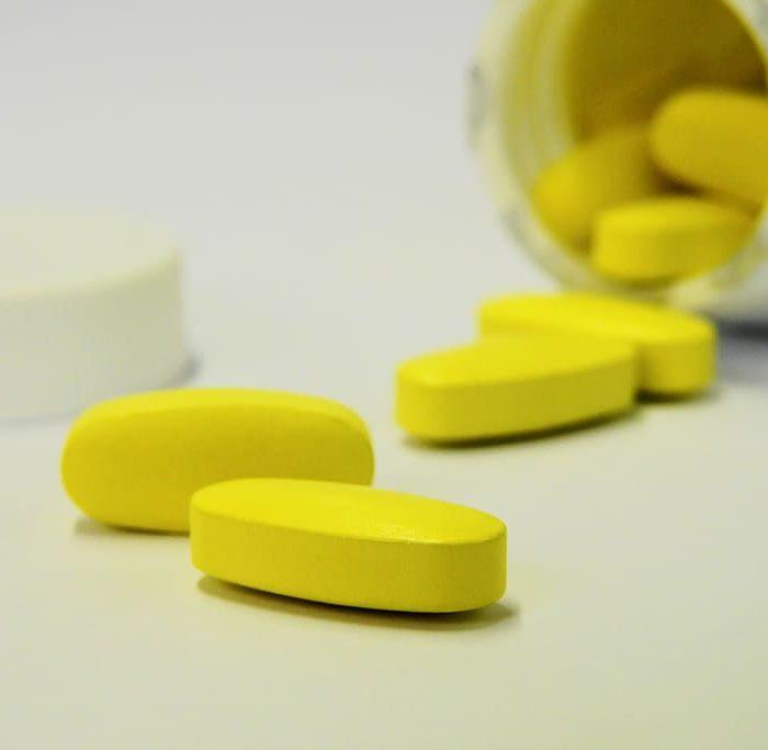 Coronavirus: Argentina liderará un ensayo para probar la eficacia de un fármaco