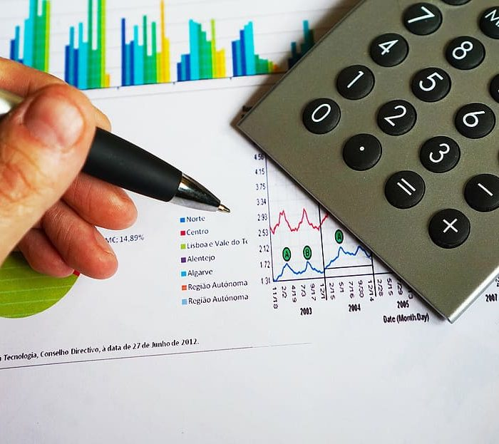 Créditos blandos para que las PYMES puedan pagar los sueldos