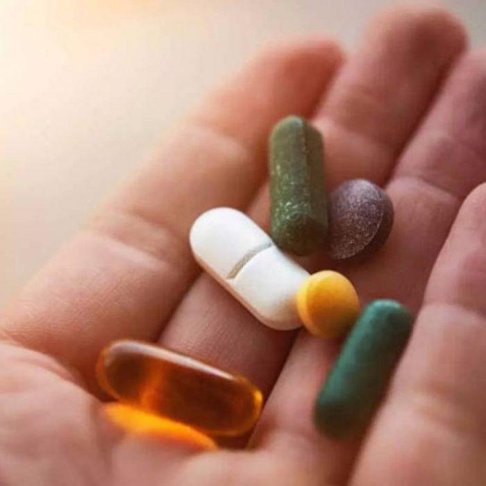 Automedicación ¿Cuáles son sus consecuencias?