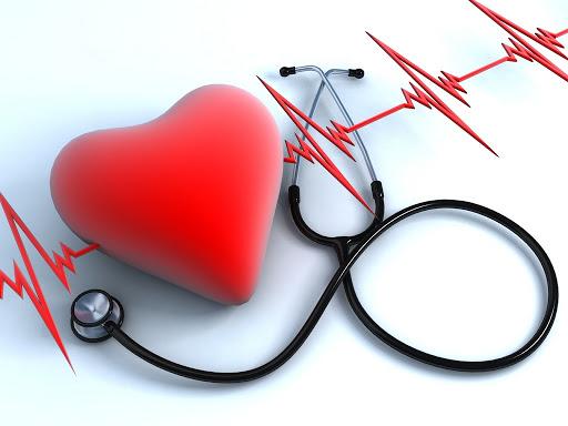 Hoy se conmemora el Día de la Cardiología Argentina