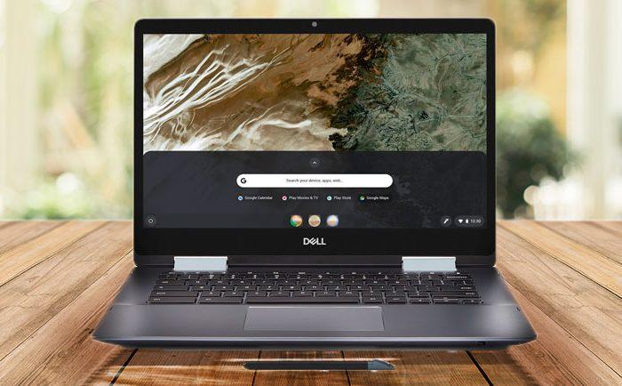 ¿Cuando van a dejar de faltar computadoras en el país?