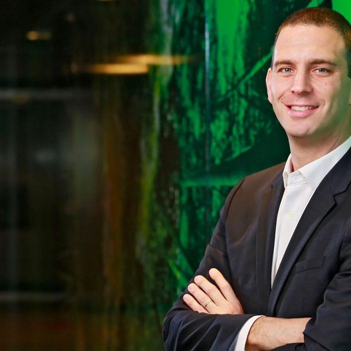 Coronavirus, trabajo y tecnología, la mirada del CEO de Microsoft