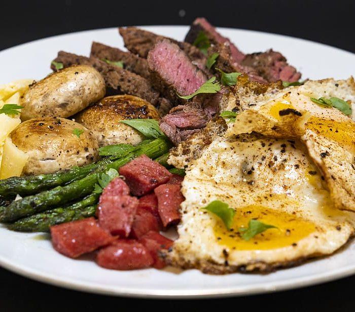 Novedades editoriales que reflejan el creciente interés de los lectores por la cocina y la alimentación saludable